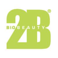 2B-Bio-Beauty-logo-vert