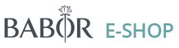 BABOR_Logo_ESHOP_Kralingen