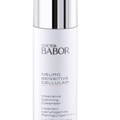 neuro_sensitive_cellular_intensive_calming_cleanser
