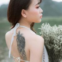 tatoeageverwijderen